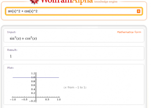 Solving mathamatics